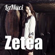 Zetea.jpg