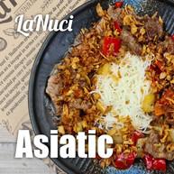 10. Asiatic.jpg