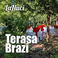 TERASA BRAZI.jpg