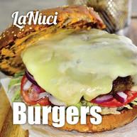 08. Burgers.jpg
