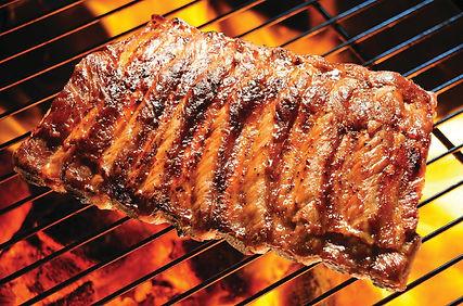 COASTE DE PORC BBQ.jpg