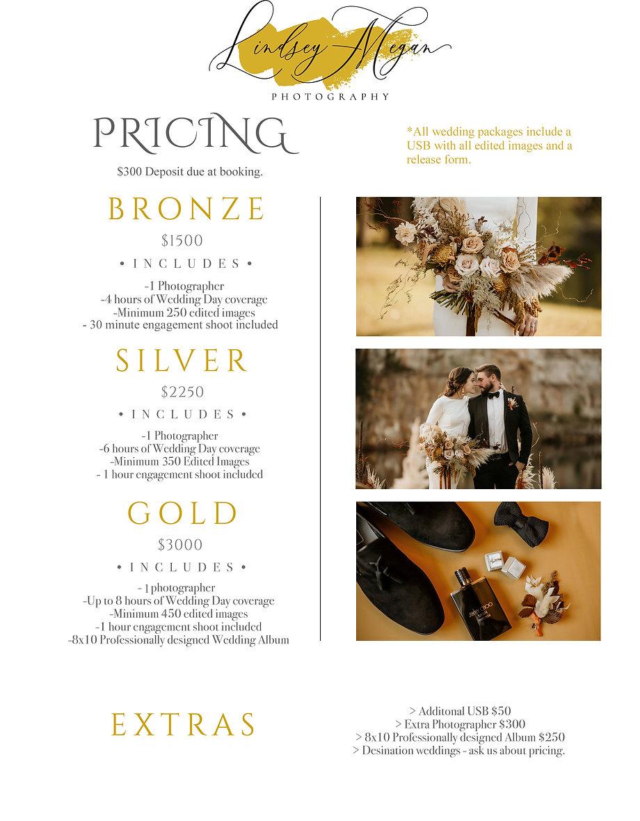 WeddingMagazineEdit_edited-3.jpg