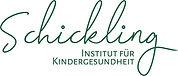 Logo_Schickling_RZ.jpg