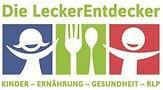 Logo Leckerentdecker.jpg