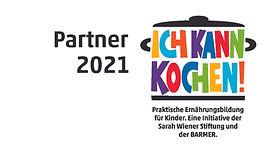 Ikako-Partnerlogo2021_CMYK_Druck.jpg