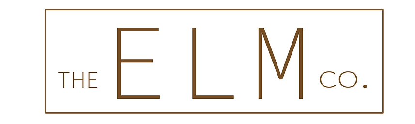 Elm Co Name-Hi.png
