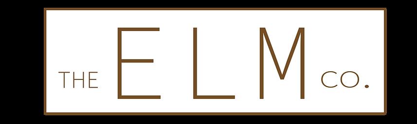 Elm Co Name-Hi.png
