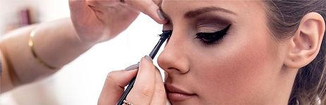 cosmeticstoppic.jpg