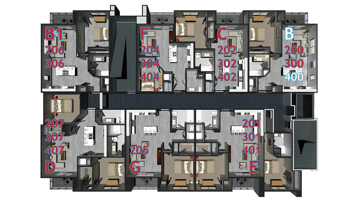 Floors 2-4.jpg