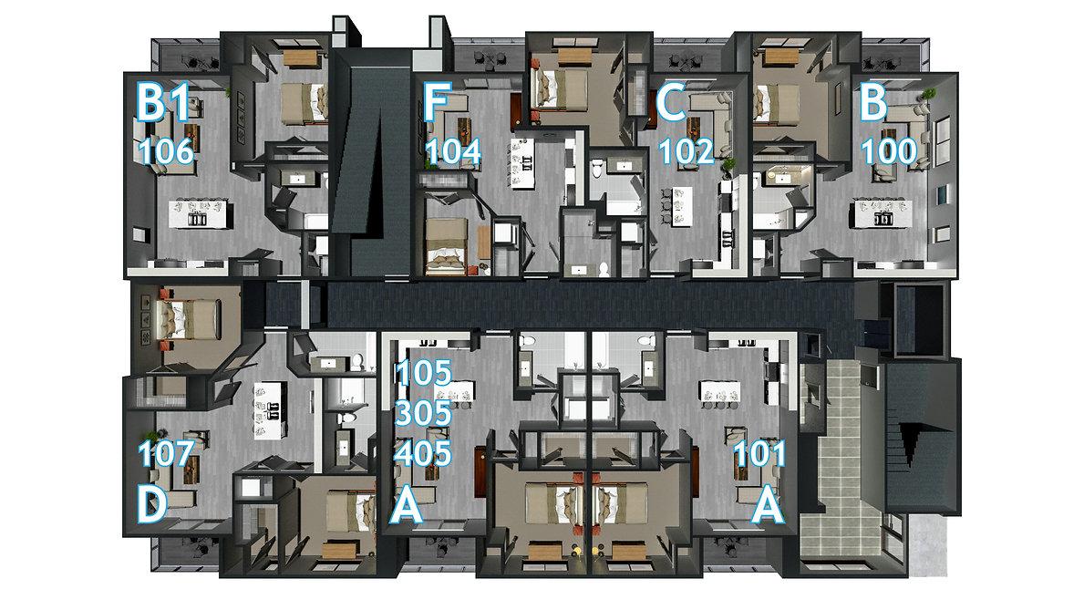 Floor 1 copy.jpg