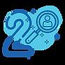 iconos-repasar2.png