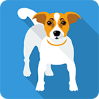 Dog Icon - Foster.png