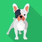 Dog Icon - Adopt.png