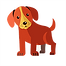 DP Dog Icon Red Dog 1.png