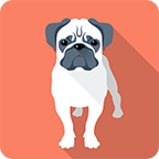 Dog Icon - Volunteer.png