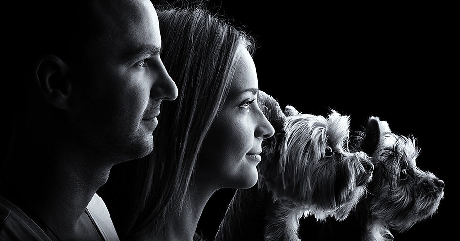 Couple with Dogs small.jpg