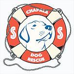 New SOS Logo EN small.jpg