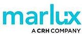 logo marlux.jpg