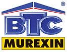 logo btc murexin (002).jpg