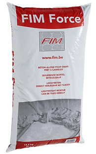 FIM Force.jpg