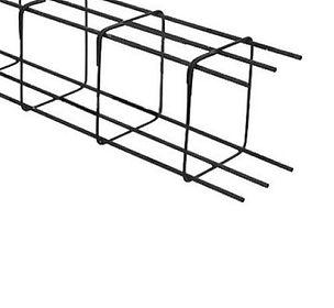 wapeningskorf-prefab-open-kop-10-mm-beto