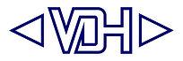 logo_hertekend_2500px.jpg