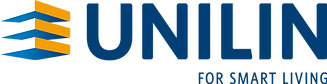 UNILIN_Logo+Tagline_CMYK.png
