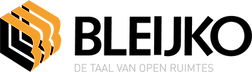 Logo Bleijko + slogan.png