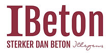 IBeton_Logo_bordeaux_DEF.jpg