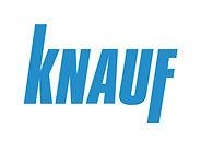 Logo Knauf Blue - JPG HD CMYK.jpg