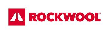 ROCKWOOL®-LOGO-PRIMARY-RGB.jpg