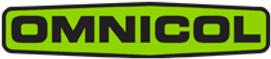 logo omnicol.png