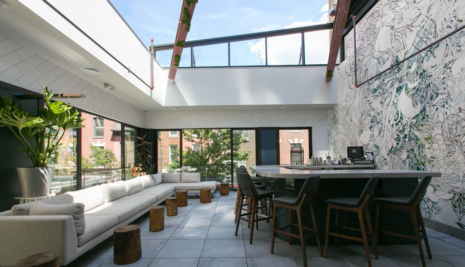 maison-208-retractable-roof