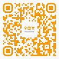 qrcode_vcard_local_virtual_shopping_-2.p