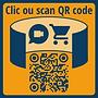 Clic ou Scan King Louie