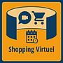 Shopping virtuel