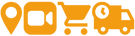 LVS Logo icon