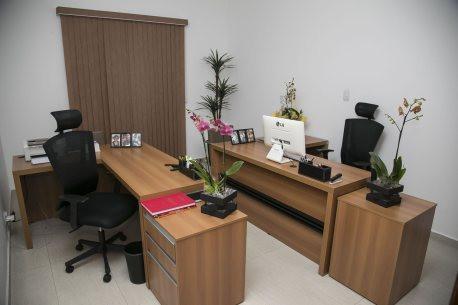 escritorio5.jpg