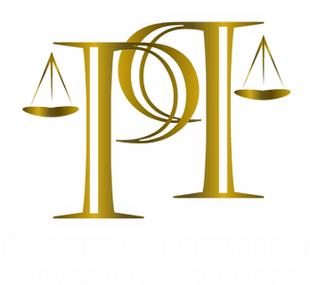 logo gpp.png