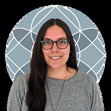Laura Fonseca, MT-BC