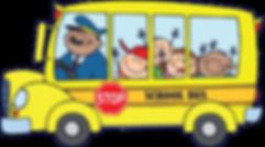 school-bus-driver-quotes-5047_school_bus
