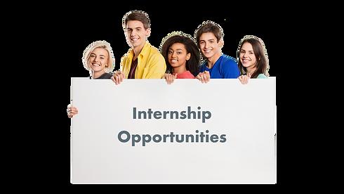 Internship opportunities.png