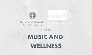 dbsa banner for website.png