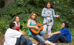 Meli Music