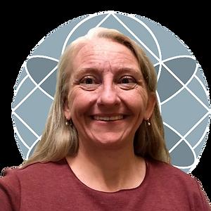 Heather Hodorowski, MT-BC