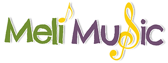 Meli Music Music Therapy Los Angeles Chicago