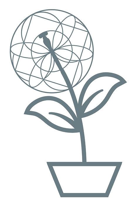 harmonic sprouts logo