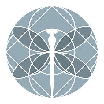 HarmonicChangesTherapyServices-Logo-FINA