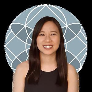 Laura Mui, MM, MT-BC
