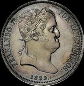 Fernando VII-N.jpg